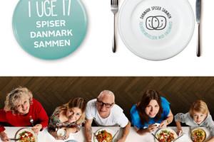 Danmark spiser300-200